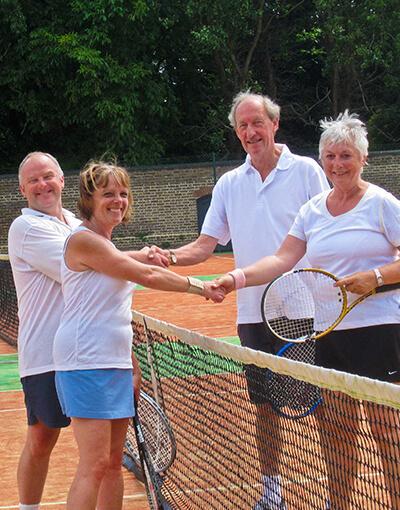 Tennis4all.jpg