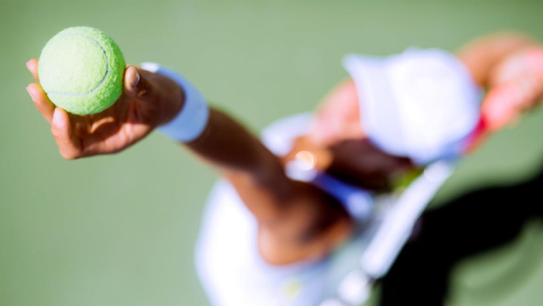 Invincibles Friendly Tennis Tournament Sunday December 1st – Report