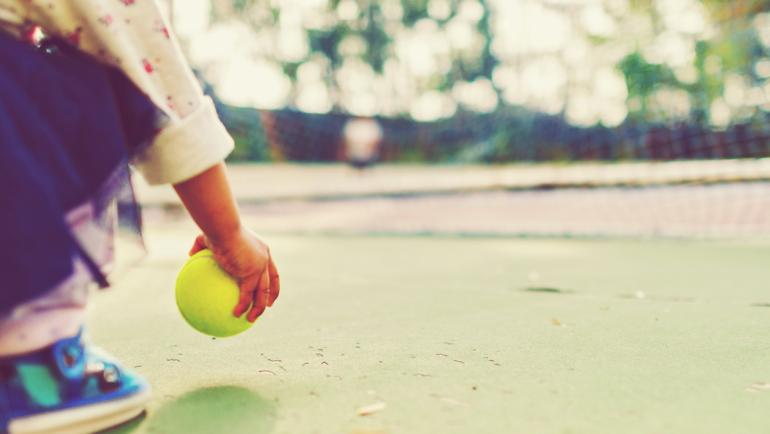 CLTC Safeguarding of Children